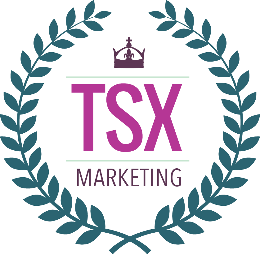 TSX Marketing